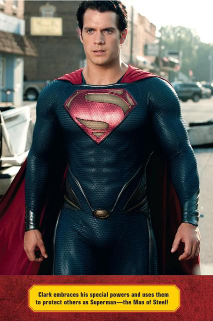 supermanjuniornovel1