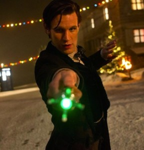 doctor-who-christmas-special-ratings-bbc