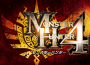 monsterhunter4logo