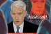 Anderson-Cooper-Marvel_612x380
