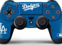 PS4 MLB 15 The Show